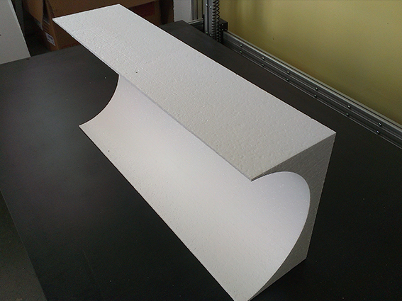 lynx_temcut_eps_cutter_packaging_element3