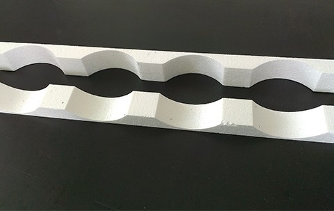 lynx_termcut_foam_cutter_packaging4