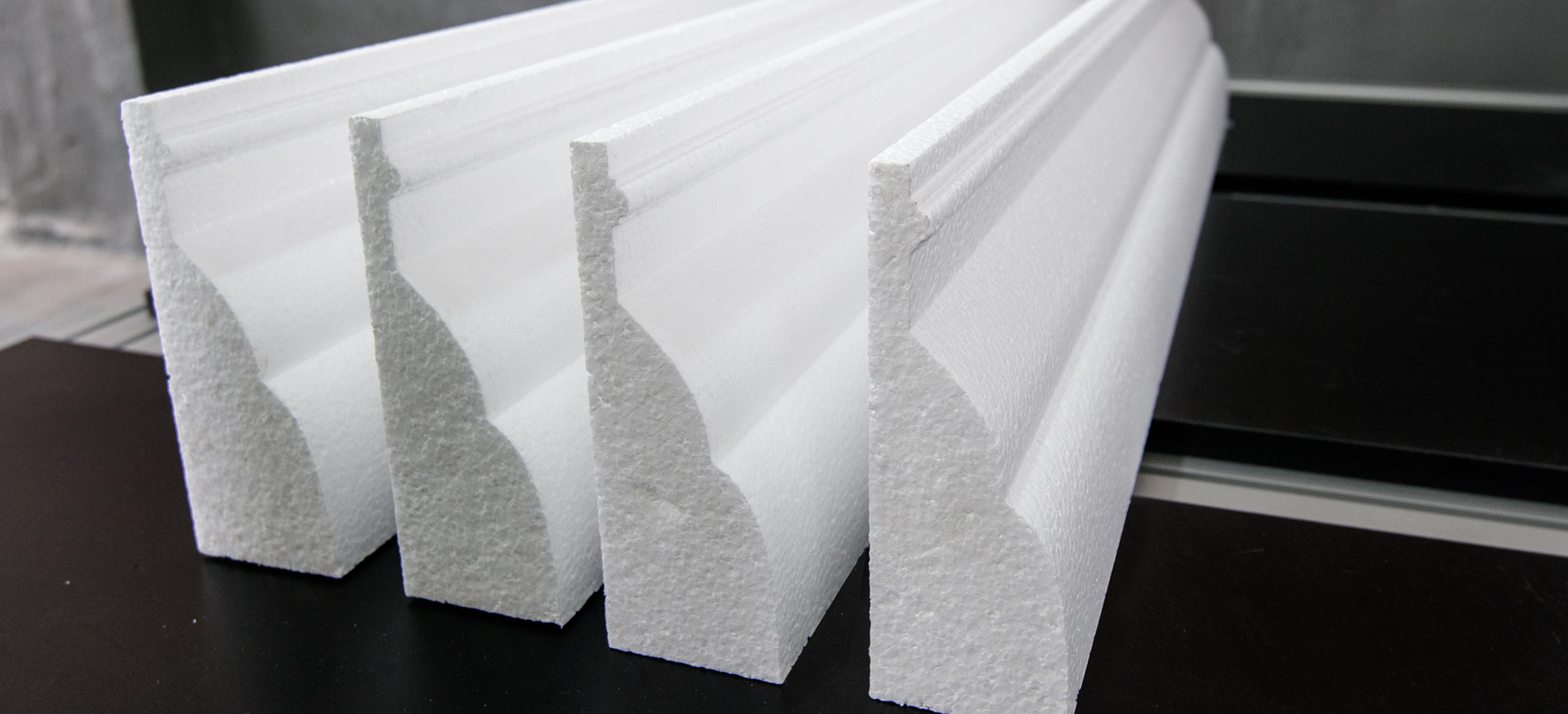 banner2-mouldings