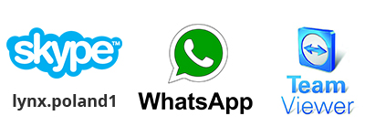 skype-whatsapp-theme