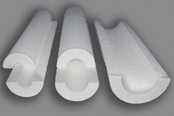 pipe-isulation