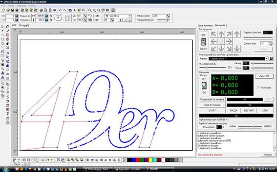 foam_cutter_termcut_software_interface1