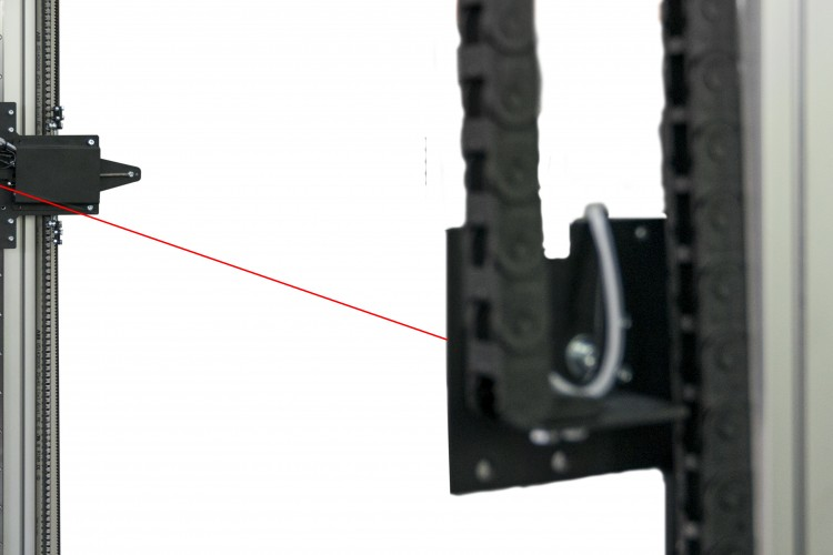Innovative automatic wire tensioners